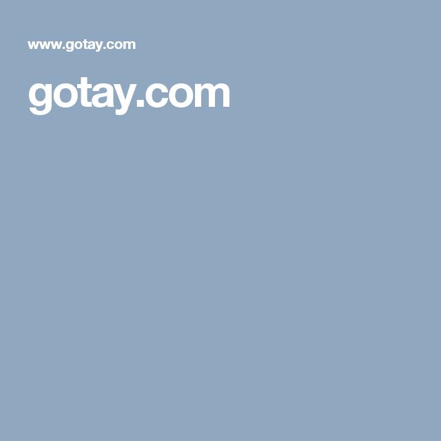 gotay.com