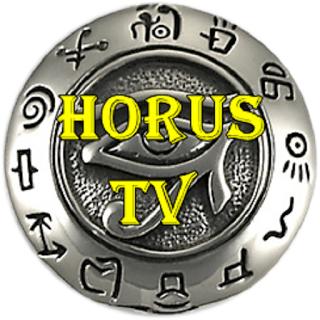 Horus House Tv Horus House Tv Horus House Tv your home tv