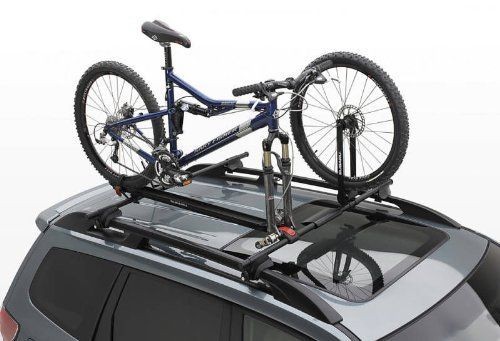 The Bicycle Is The Most Affordable And Efficient Means Of The Transport System We Like To Use A Bicycle For Recreational Activities Subaru Best Bike Rack Bike