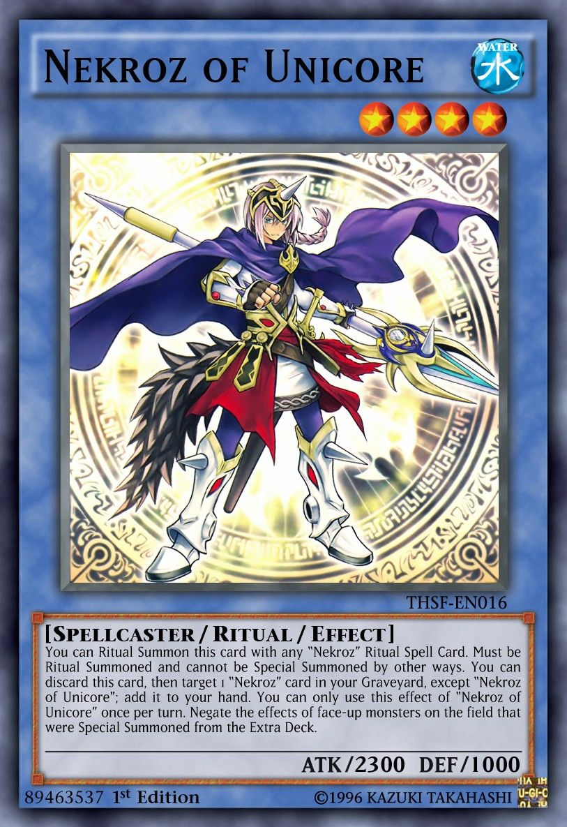 Pin by kristina marie on ygo monster cards l monster