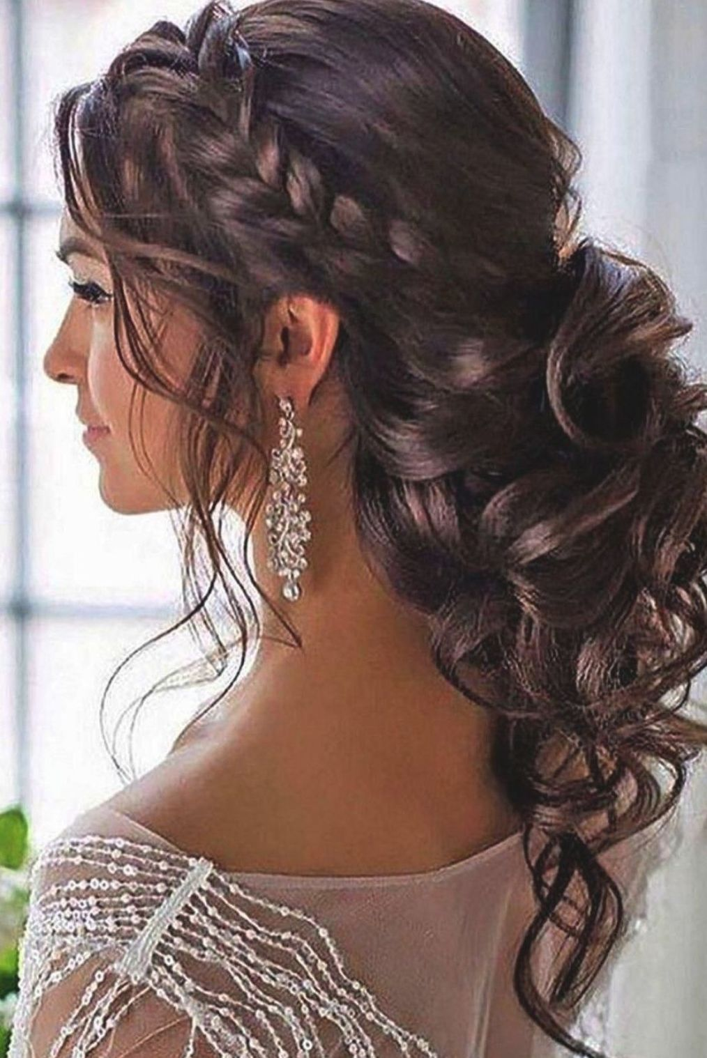 25 Amazing Quinceanera Hairstyles 014 Hairstyle Ideas Simple Quinceanera Hairstyles For Your Style Thr Simple Wedding Hairstyles Quince Hairstyles Hair Styles