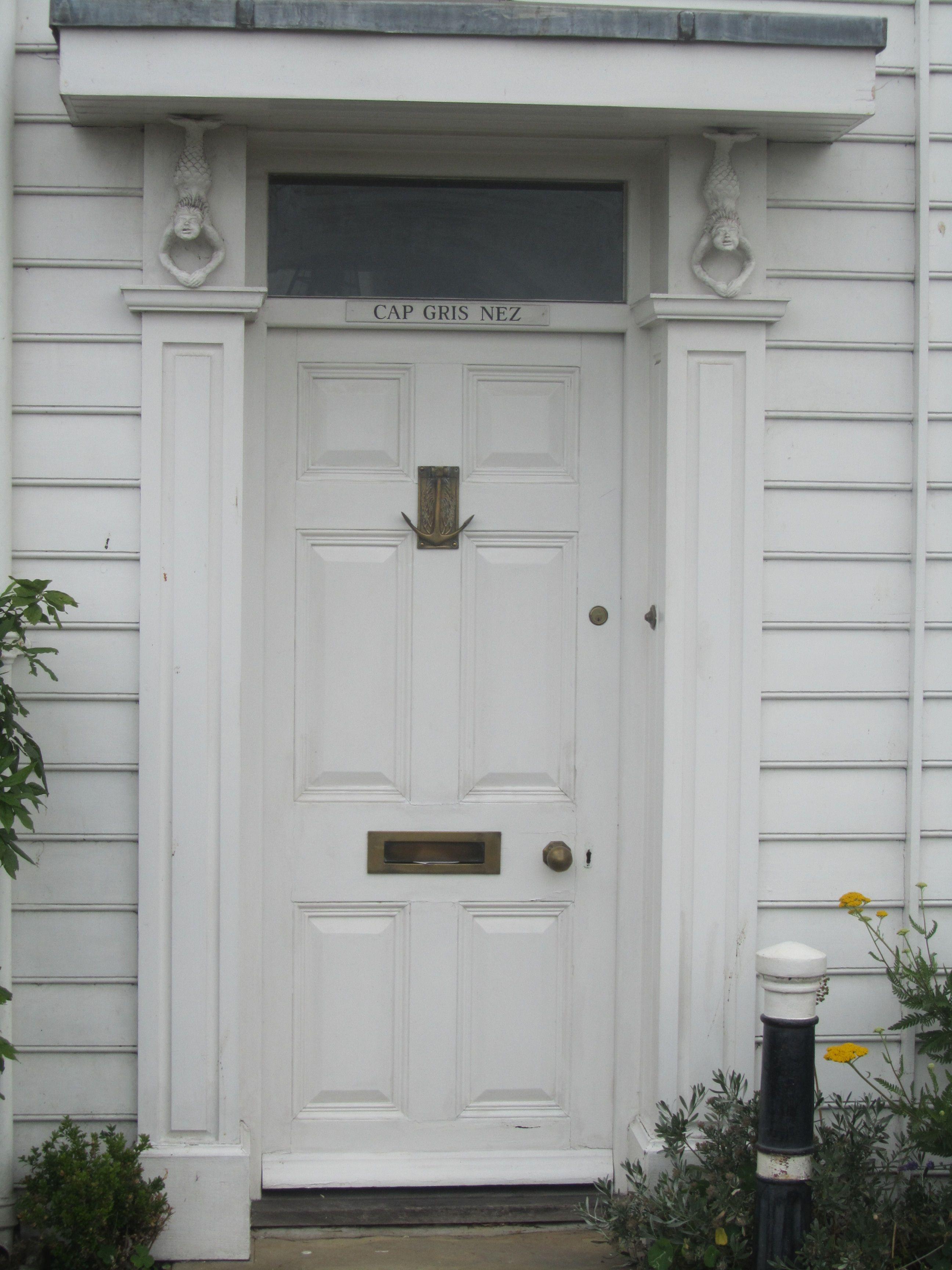 British Doors & Pin by Loris Montagnoli on British doors | Pinterest | British