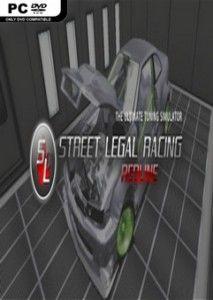 slrr full game download