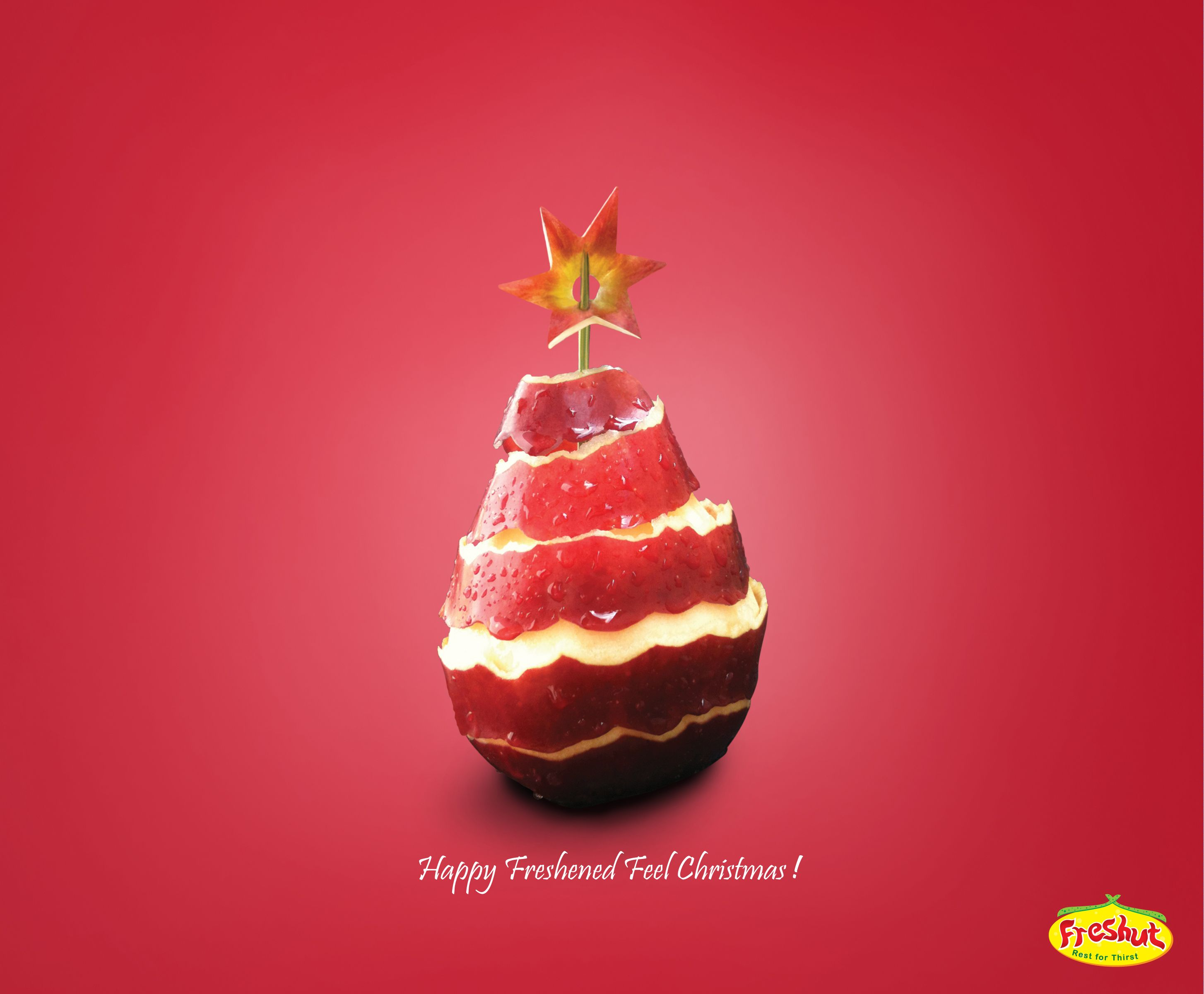 freshut-fresh-juice-happy-freshened-feel-christmas-print-358301-adeevee.jpg (2908×2400)