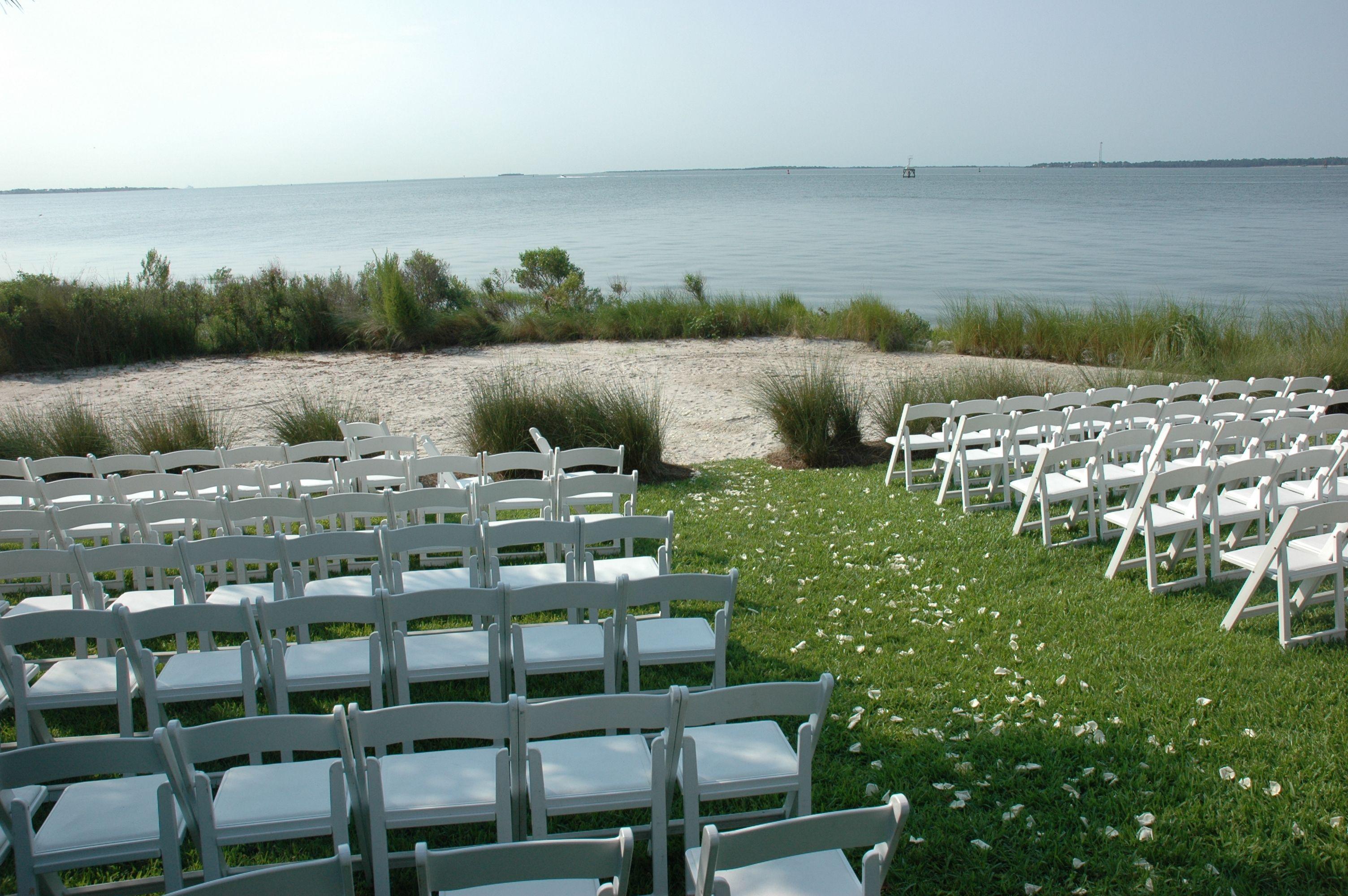 The Cottages On Charleston Harbor Cottage Charleston Harbor Wedding