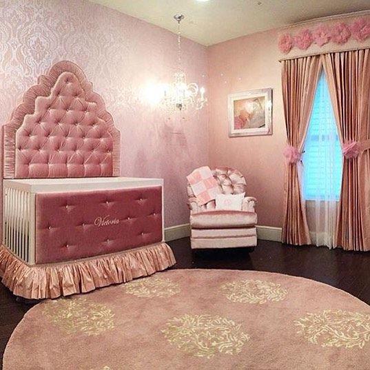 Trendy 19 Best Bedroom Furniture Vancouver, Top Interior ...
