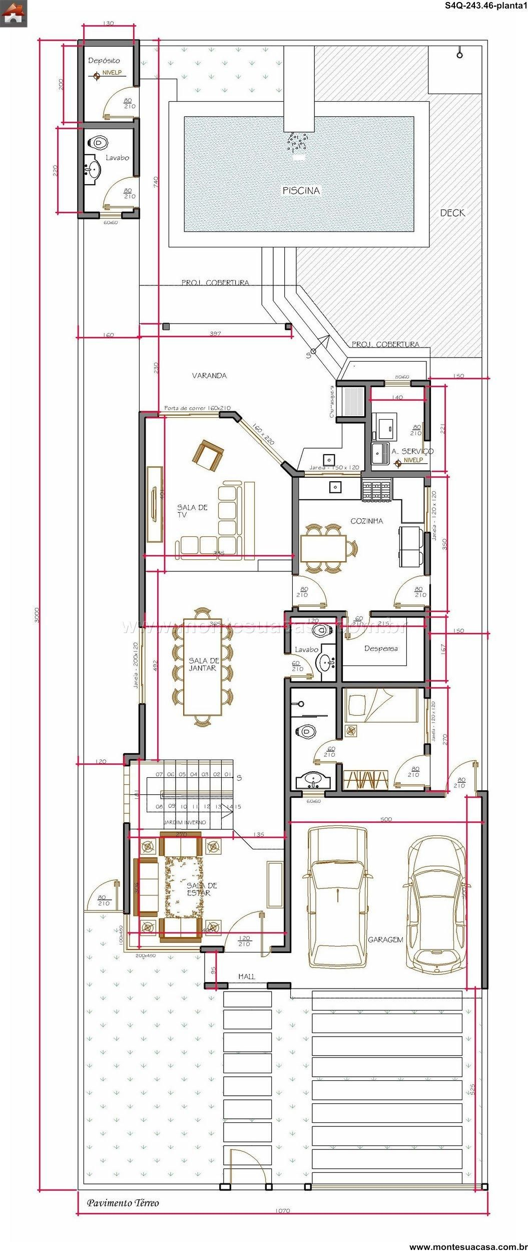 Small Bathroom Floor Plans Autocad: Pin By Jack DiCaprico On Realestate Recidence