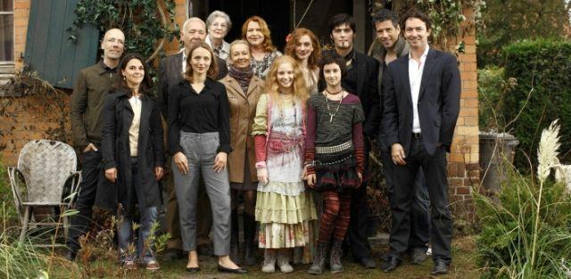 Die Vampirschwestern - Der FIlm: Set 2