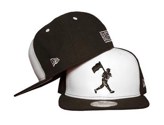 ebe4beea1dc BASEBALLISM x NEW ERA「Heritage」59Fifty Fitted Baseball Cap ...