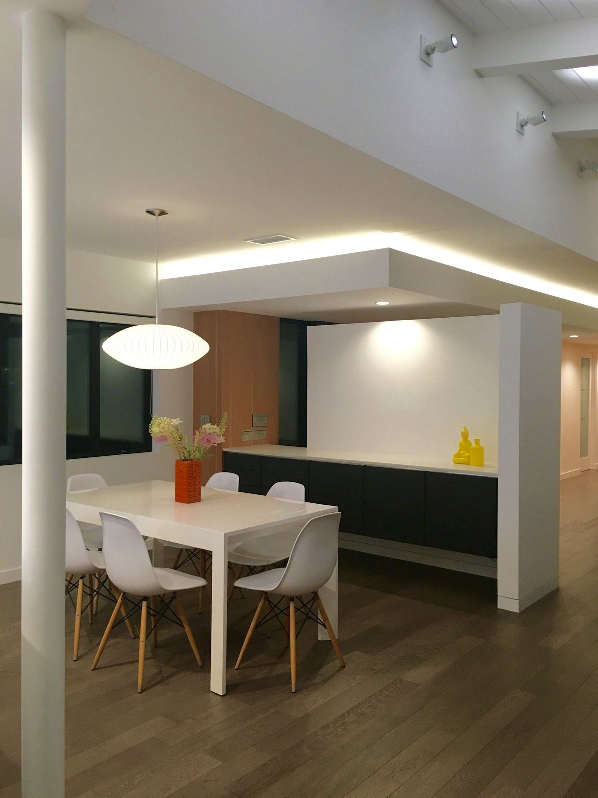 7 Basic Types Of Lighting Fixtures And When To Use Them