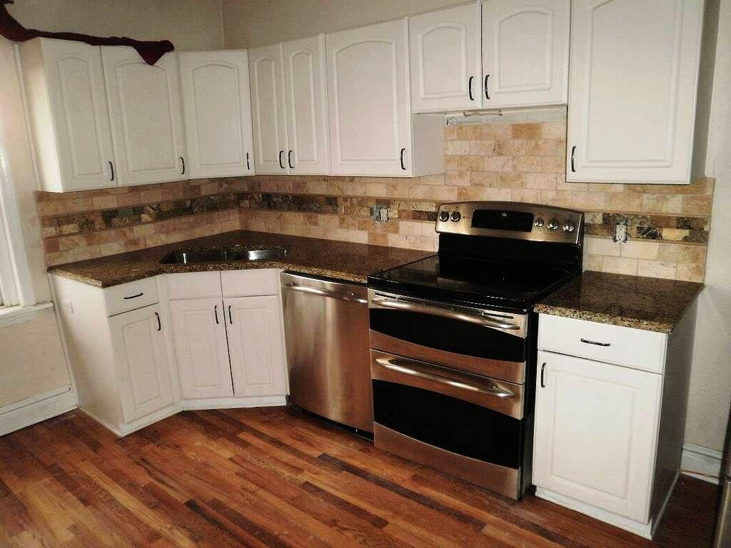Easy kitchen backsplash tile ideas design atlanta backsplashes
