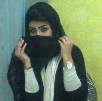 مطلقات سعوديات من الرياض و جدة يبحثن عن زواج مسيار اخبار نكشات Beauty Girl Dps For Girls Beauty