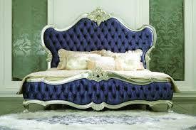 Resultado de imagen de muebles rococo ingles