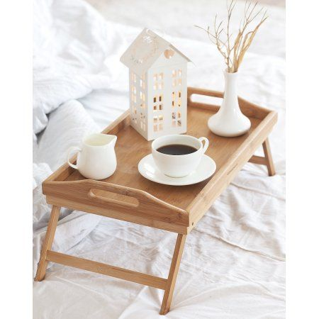 Office Supplies Bed Table Simple Dining Table Bed Tray