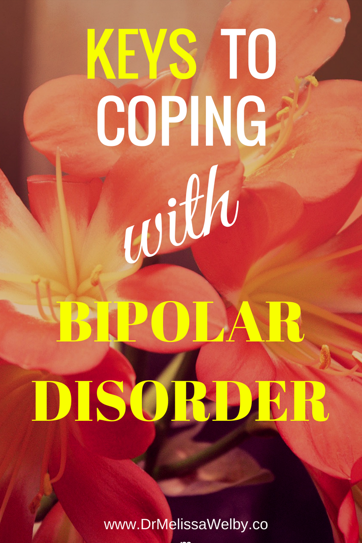 Coping With Bipolar Mood Swings Coping With Bipolar Mood Swings new pictures