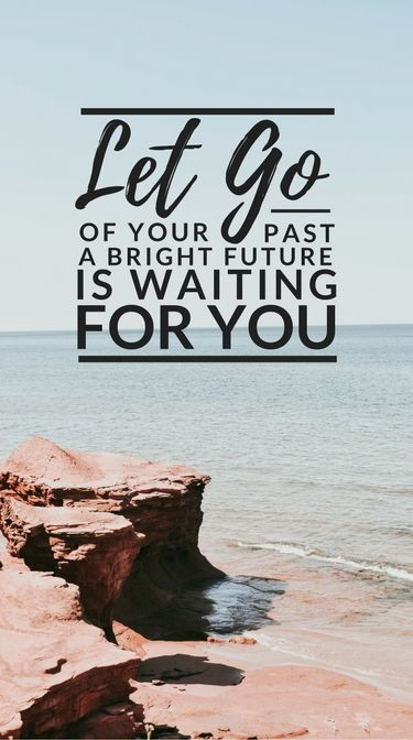 Bright Futures Quotes 9 Mobile Wallpapers You Are Your Reality Bright Future Quotes Future Quotes Quotes