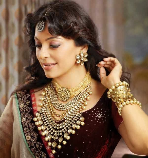 Best beautiful hd wallpapers for desktop basckground juhi chawla best beautiful hd wallpapers for desktop basckground juhi chawla 600643 juhi chawla hd wallpapers 45 wallpapers adorable wallpapers altavistaventures Choice Image