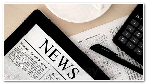english reflective essay, comparison paper topics, custom writing - reflective essay