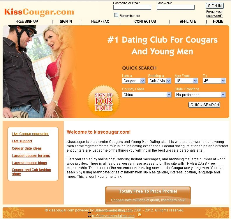 Dating sites free download