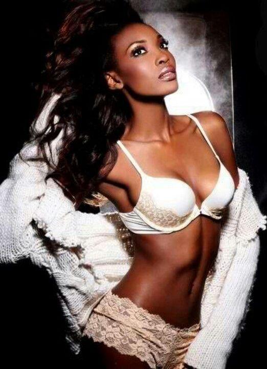 pictures-of-erotic-caribbean-women-hot