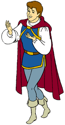 Principes Disney Para Imprimir Snow White Prince Disney Princesses And Princes Non Disney Princesses