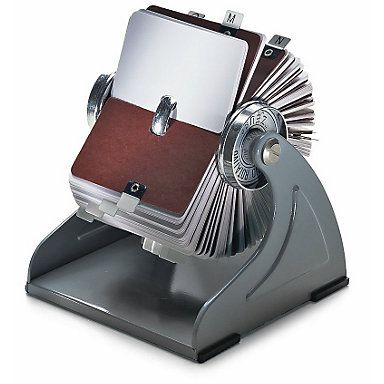 zeuss-index-card-holder