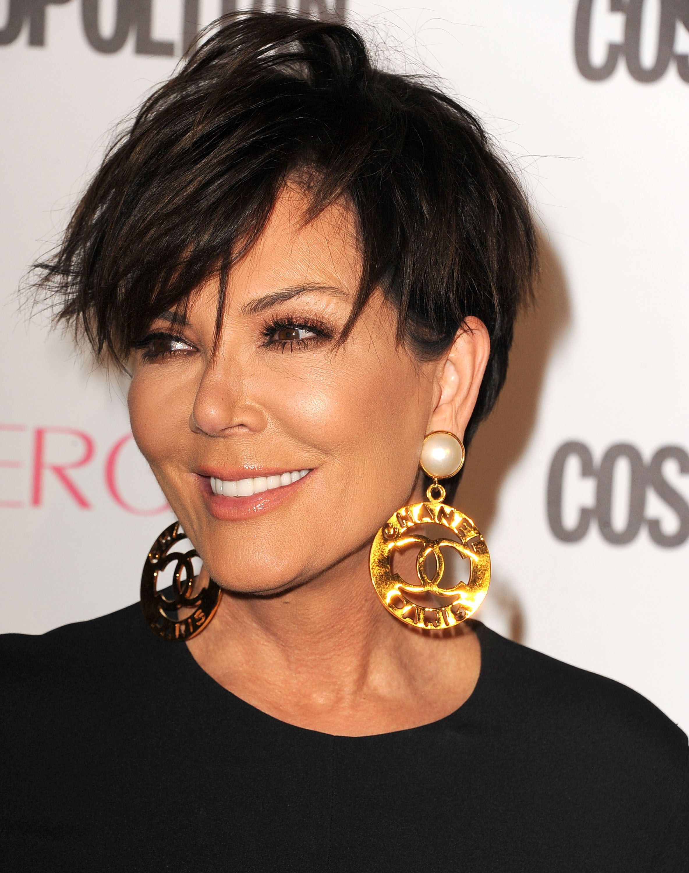 celebrity pixie cuts so good youull want to go for it rocker