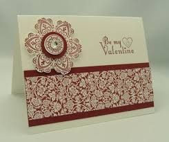 stampin up mixed bunch - Google-Suche