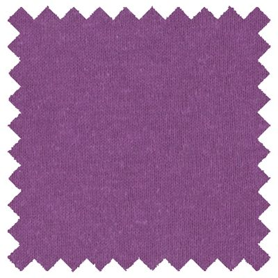 da9934fe0db $11.16/yd Composition: 55% Hemp, 45% Organic Cotton Jersey Weave: Knit  Jersey Weight: 6.5 oz. per square yard Width: 55