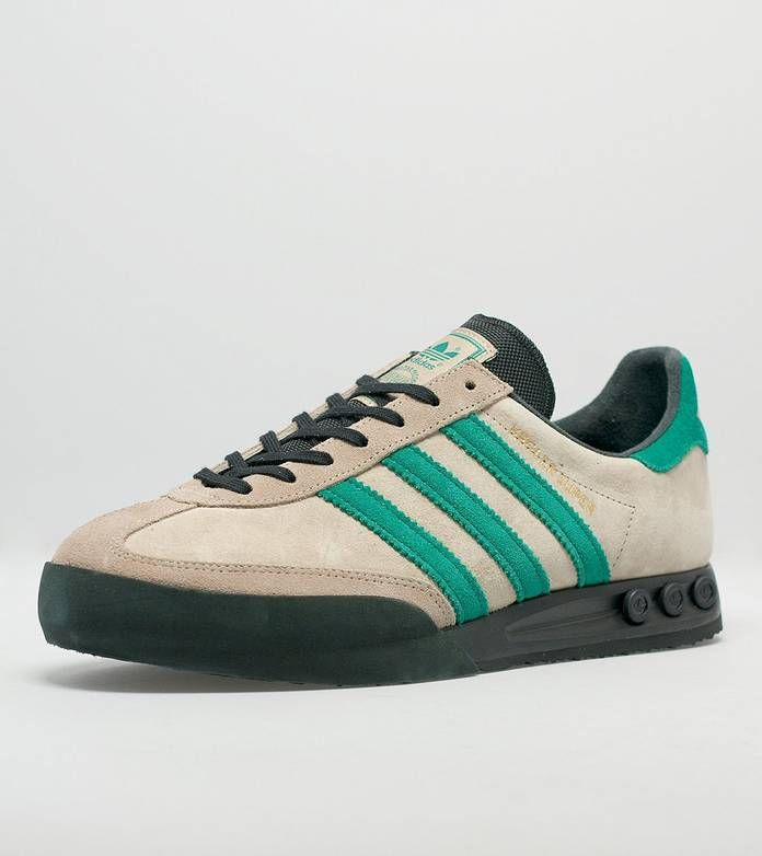 newest 58466 65bb0 adidas Originals Kegler Super - size  Exclusive. Release  2015.
