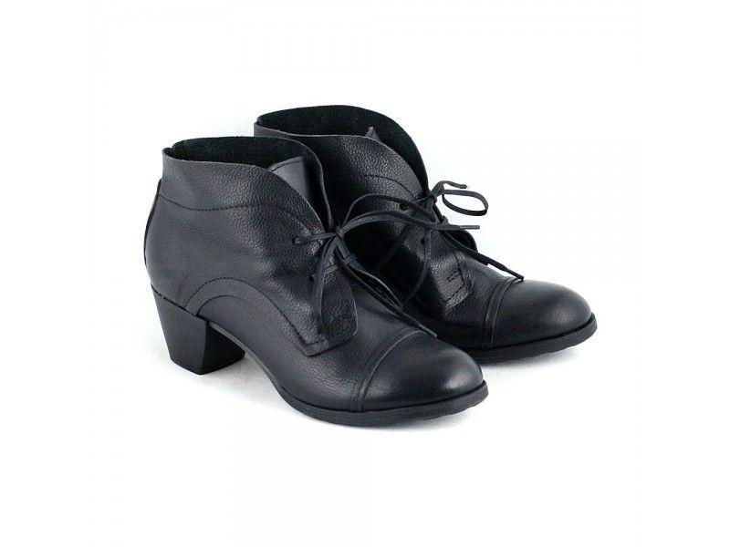 Billi Bi - 919-020 black python | Women's shoes | Pinterest | Python and  Black