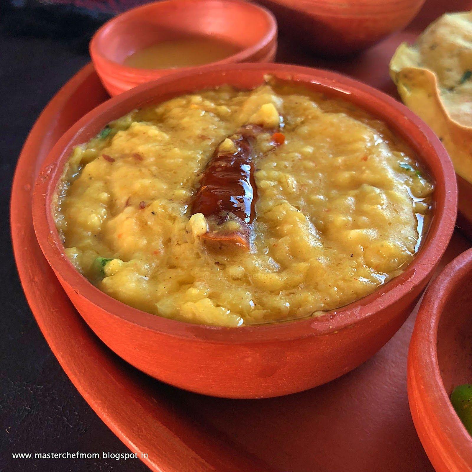 Masala khichdi my blog recipes pinterest rice punjabi food masala khichdi forumfinder Gallery