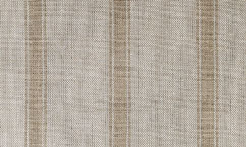 Linen reduced to £19.75 per metre