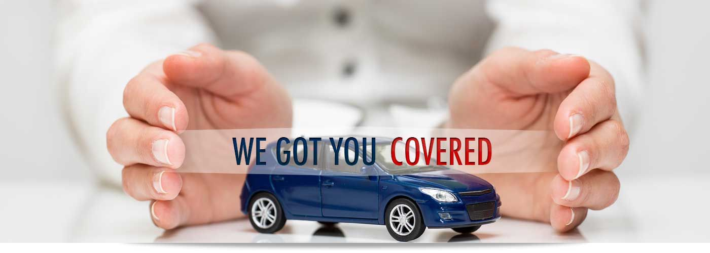 California auto insurance companies must know facts