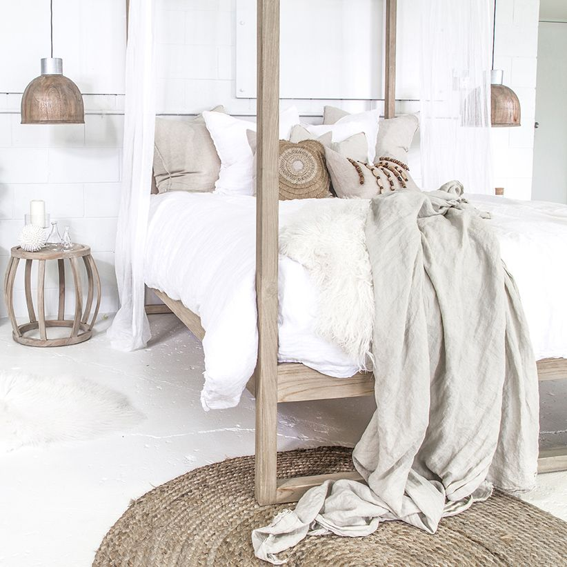 Master Bedroom Uniqwa Furniture Our Strand