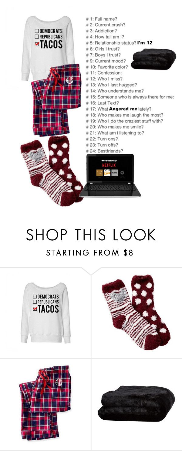 """Ask me a question😜😜"" by cheri-anne-g ❤ liked on Polyvore featuring Free Press, Mark & Graham and Olivier Desforges"