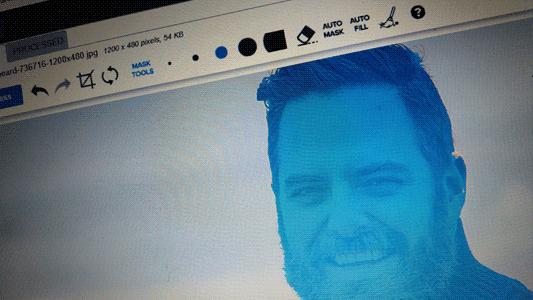 موقعتغيير خلفية الصورة وحذف الخلفية البيضاء لجعلها شفافة Photo Backgrounds Photo Background