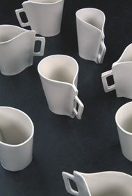 mugs with an attitude #coolmugs