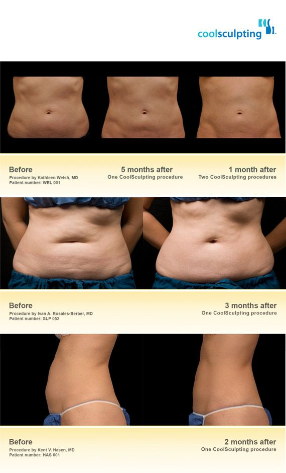 weight loss dr decatur illinois