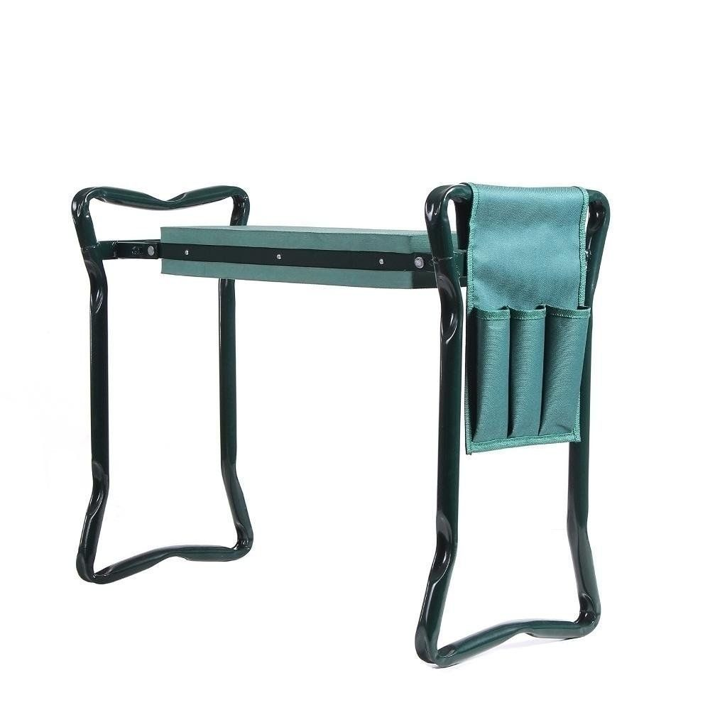Tweet And #WinWithGKH: Ohuhu Garden Kneeler   Gardening Know Howu0027s Blog