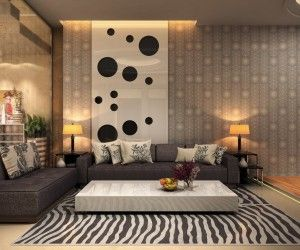 latest interior design for living room. Interior Design Living Room 51 Best Ideas Stylish Awesome Rooms Gallery  idea home
