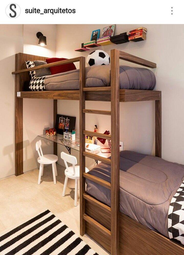 Epingle Par Yassine Karima Sur Lit Superpose Pinterest Bedroom