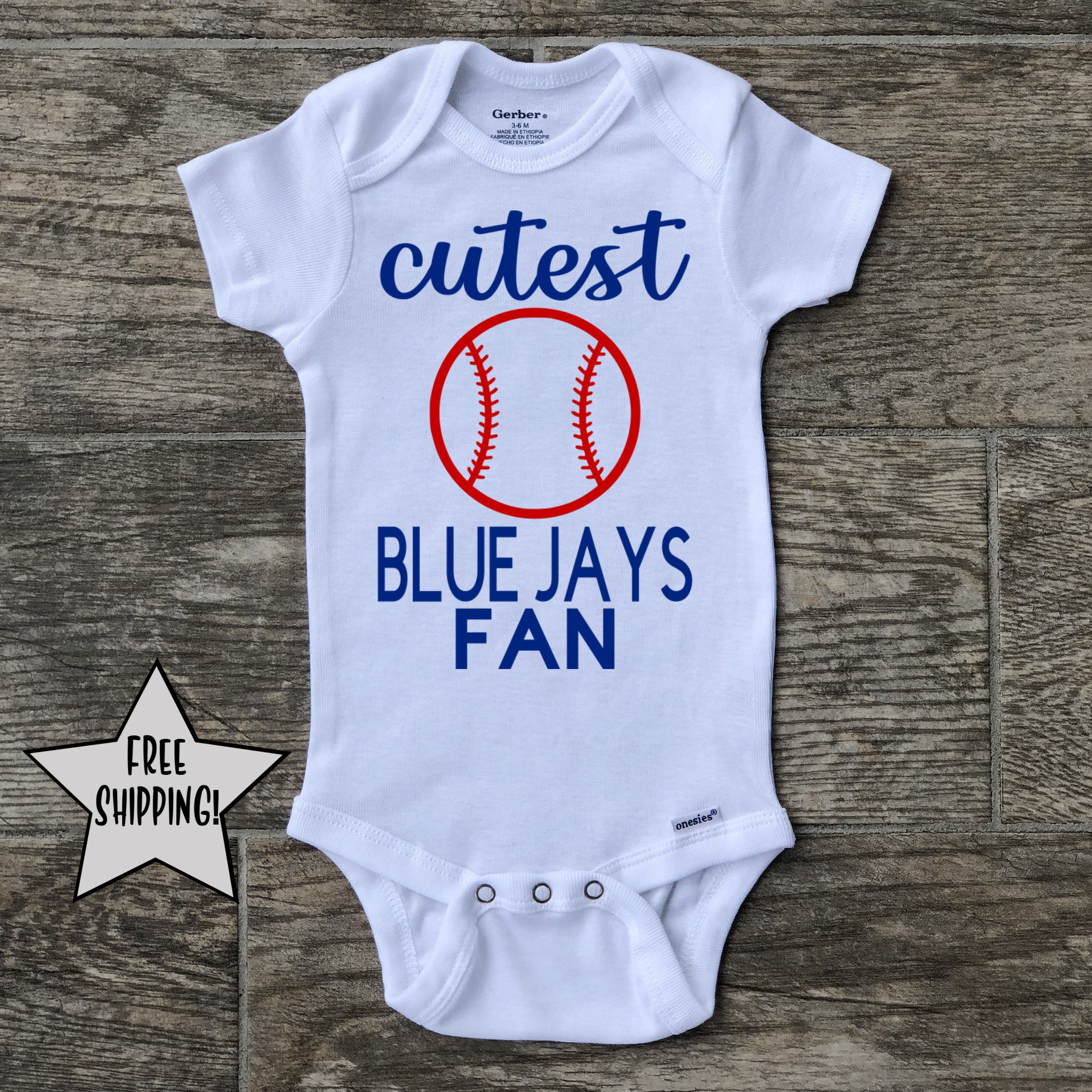 Chicago Cubs baby bodysuit. Chicago Cubs bodysuit infant Chicago Cubs personalized bodysuit