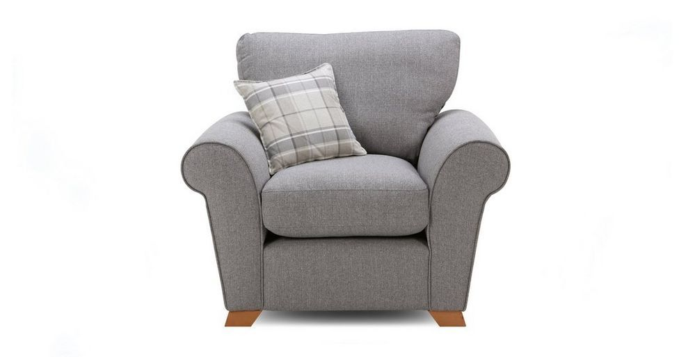 Owen Armchair Dfs With Images Armchair Cushions For Sale Armchairs For Sale
