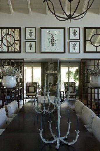 John Jacob Interiors Intriguing South African Design Interior
