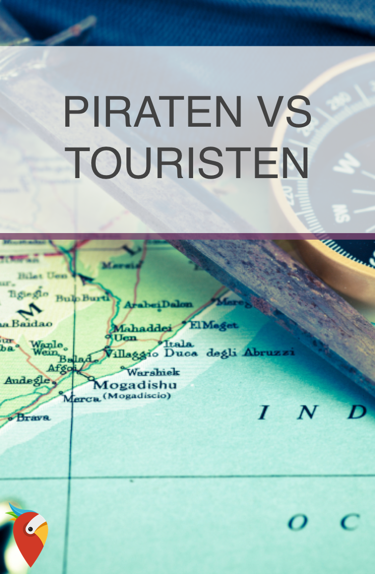 Piraten Vs Touristen Urlaubspiraten Piraten Urlaub