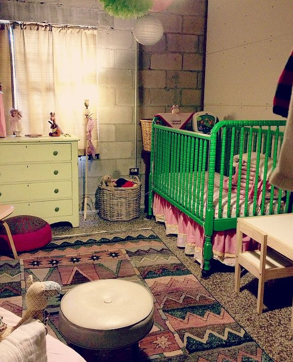 Best 25 Bohemian Nursery Ideas On Pinterest Gender