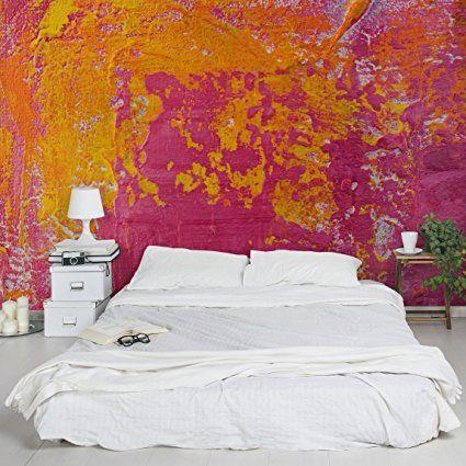 Apalis Vliestapete The Loudest Cheer Fototapete Breit Vlies - amazon wandbilder wohnzimmer