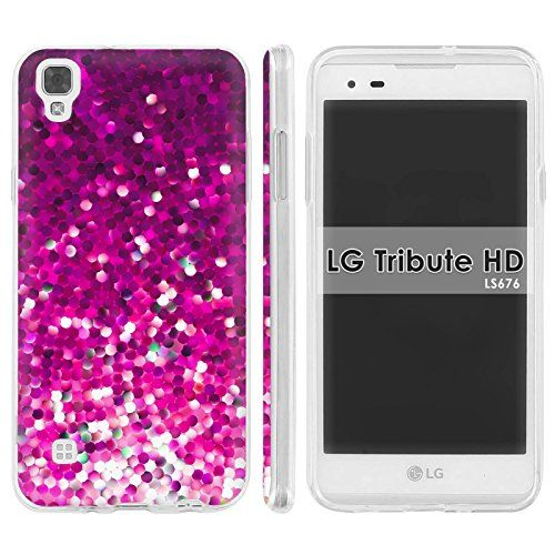 How much do LG phone covers generally cost?