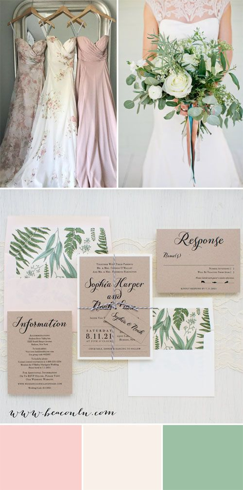 cinderellthemed wedding scroll invitations%0A Invitation ideas